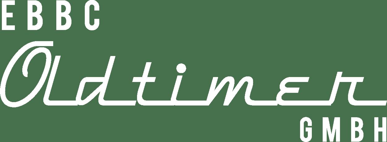 EBBC Oldtimer | Demnächst verfügbar Archive | EBBC Oldtimer